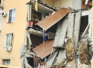 Дооптимизировались до ручки:За неимением врачей в «скорой» пострадавших при взрыве дома в Волгограде спасали фельдшеры