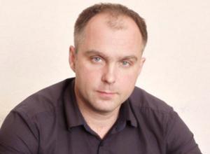 Дорогами и благоустройством Волжского займется 41-летний Константин Суровикин