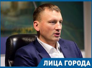Итогом участия боксеров в ОПГ стали смерть, тюрьма и розыск, – Алексей Цуканов