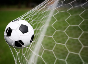 Финал Кубка России по футболу 2018 пройдет в Волгограде в День Победы