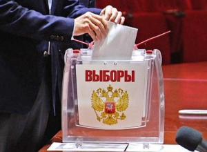 Большинство горожан не верят в честные выборы в Волгограде