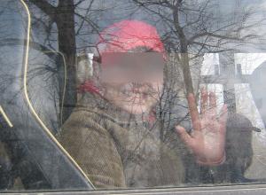 Молчавший 10 лет волгоградец рассказал о случившемся в детском центре