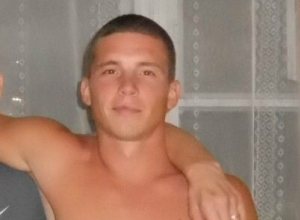 Жителей Волгограда просят помочь в поиске без вести пропавшего 25-летнего парня