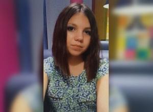 15-летняя девочка-кадет бесследно исчезла в Камышине