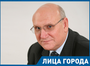 Мои депутатские возможности использовать в Волгограде не получается, - Алексей Буров