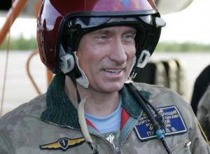 Владимир Путин может лично заняться Волгоградом