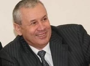 Публикация статьи на сайте «Блокнот Волгограда» спровоцировала отставку вице – мэра Евгения Алтухова