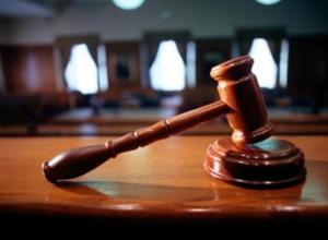 С четвертого раза изнасиловавший женщину житель Волгоградской области получил 8 лет колонии