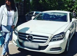 За 1,9 миллионов рублей волгоградцы смогут почувствовать себя Ириной Дубцовой