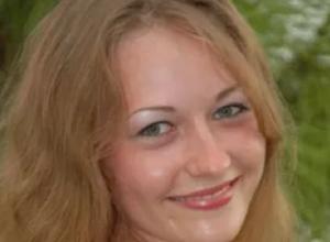 Загадочно исчезнувшую 31-летнюю оренбурженку ищут в Волгограде