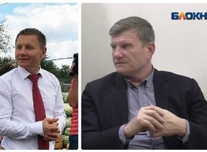 Сивакова надо было сделать главным по киоскам в Волгограде, - Олег Савченко