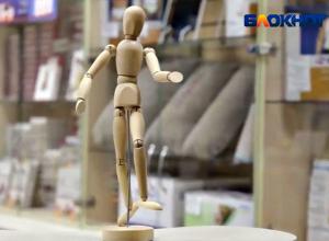 Современный ортопедический салон позволяет волгоградцам экономить на лечении