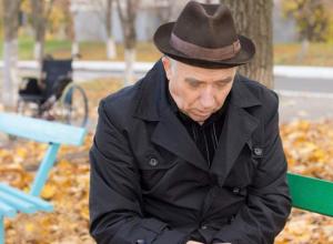 Женщина изменила 80-летнему сожителю и обвинила любовника в изнасиловании