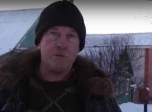 Маршрутки уберут, и не будет им альтернативы, - житель Волгограда Юрий Гребенников