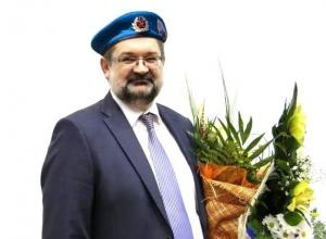 Вся правда о коммерческой деятельности ректора Волгоградского госуниверситета Василия Тараканова