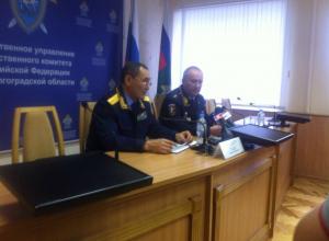 Волжский маньяк Масленников купил машину, чтобы вывезти расчлененные тела своих жертв