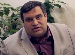 В Волгограде бросили тень на легитимность выборов, – политэксперт Андрей Попков