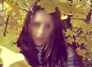 22-летние влюбленные утонули во время секса в машине под Волгоградом