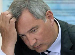 80 китайцев и вице-премьер Дмитрий Рогозин встретятся в Волгограде