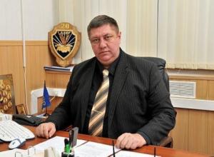 Известный депутат-уголовник выдвинут в Государственную Думу