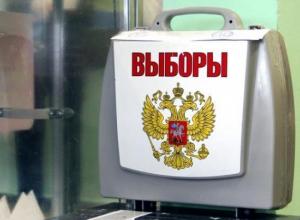 Глава Волгограда не принял решения об участии в выборах в городскую думу