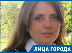 В России главой региона может быть и «лидер-жулик», и «лидер-дурак», - волгоградский политолог
