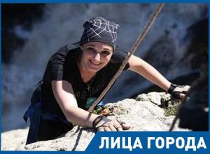 Некогда успешная и счастливая женщина пришла ко мне еле живая, - общественный деятель Елена Черненко
