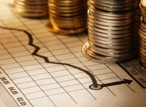 Администрация Волгоградской области перезанимает у банков 10 млрд рублей