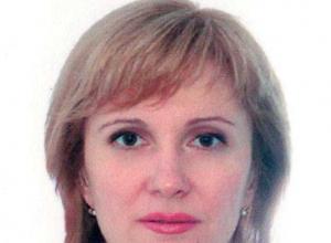 Нового руководителя волгоградской областной культуры назначат до 1 октября