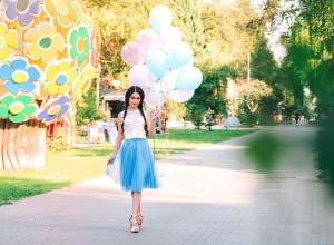 Стали известны победители в конкурсе «С днем рождения, Волгоград!»
