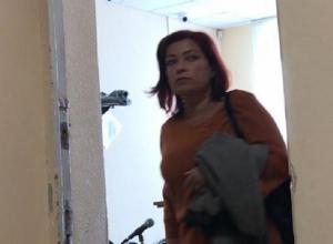Волгоградский суд отстранил от работы патологоанатома Герасименко, подозреваемую в подмене органов