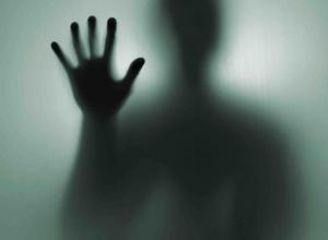 Любителей мистики познакомят с дочерью купца Шлыкова и другими призраками Волгограда