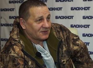 «Город красоты» в Волгограде вернул деньги клиенту, на которого оформил кредит в честь его 50-летия