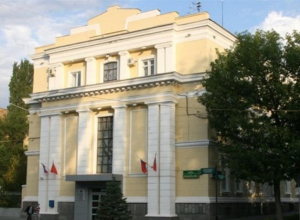 3 млн рублей на пиар потратит Волгоградская мэрия.