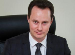 После публикации «Блокнота Волгограда» в Интернете появилась петиция за отставку главы облздрава Шкарина