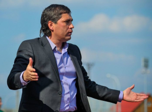 Главного тренера волгоградского «Ротора» оштрафовали