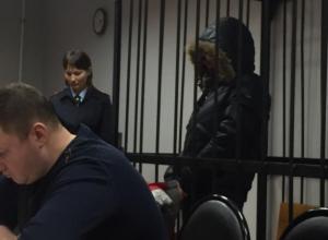 В Волгограде начались странные  аресты сотрудников «Бьюти Тайм»