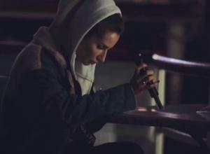 Лобода сообщила об отмене концерта в Волгограде 15 ноября