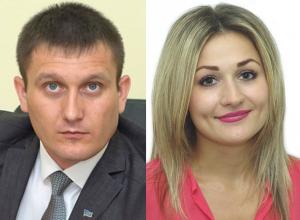 Депутаты бегут из Волгограда в поисках работы