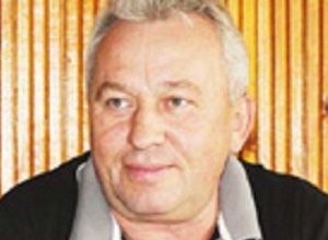 Стали известны подробности гибели депутата Волгоградской области Виталия Билоуса