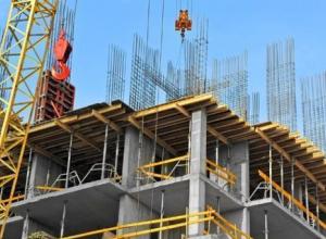 В Волгограде составлен рейтинг строительных компаний