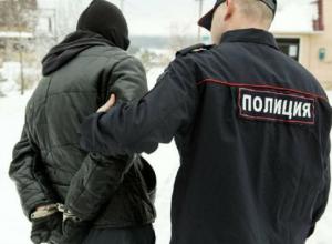 Генеральная прокуратура РФ рассказала всю правду о состоянии преступности в Волгограде