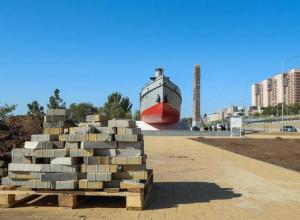 Кризис, убывание кадров и общая деградация, - общественник о строительной отрасли Волгограда