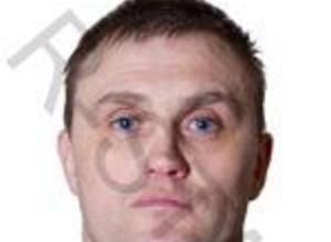 В Волгограде расстреляли экс-боксера 44-летнего Владимира Поташкина