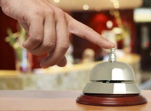 Четыре гостиницы Волгограда попали в «черный список» ЧМ-2018 из-за жадности