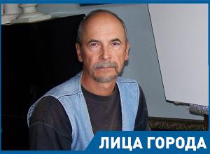 Волгоград обладает особой светоносной силой, – Валерий Макаров