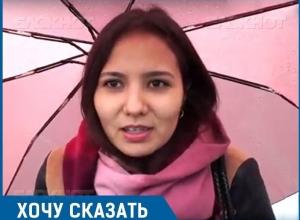 Жители Волгограда в шоке от неизбежных многочисленных пересадок после отмены маршруток