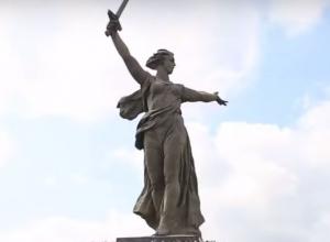 Волгоградская область наконец-то прибавила одну строчку в рейтинге качества жизни