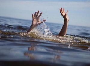 63 взрослых и шестеро детей утонули в Волгоградской области во время купального сезона