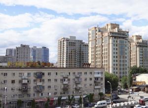 В Волгограде и области стало дороже купить свое жилье